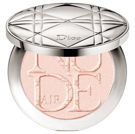 Christian Dior Diorskin Nude Air Luminizer Shimmering Sculpting Powder 6g 02