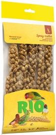 Mealberry Rio Spray Millet For Birds 100g