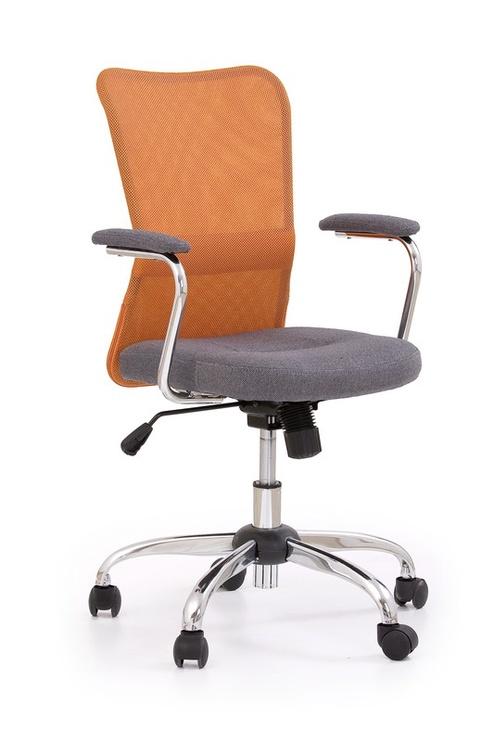 Chair Halmar Andy