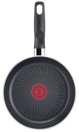 Сковорода Tefal Tefal Start&Cook C2720253, 200 мм