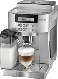 Kafijas automāts De'Longhi Magnifica S ECAM 22.360.S