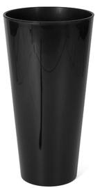 Prosperplast Tubus 30cm Black
