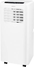 Gaisa kondicionieris Emerio PAC-122839