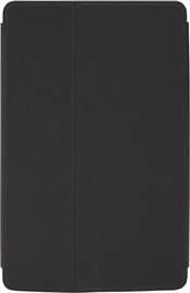Case Logic Snapview Case for Galaxy Tab A7 Black 3204676