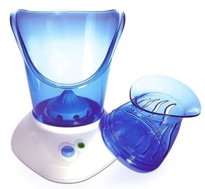 Lanaform Facial Care Steamer LA131203