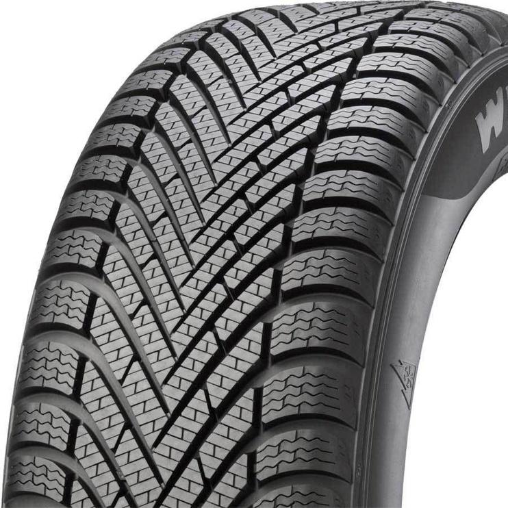 Ziemas riepa Pirelli Cinturato Winter, 195/65 R15 91 T E B 66