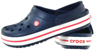 Crocs Crocband Navy Blue 39-40