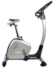 inSPORTline inCondi UB60i Exercise Bike 8719
