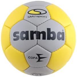 Samba Copa Ladies 2