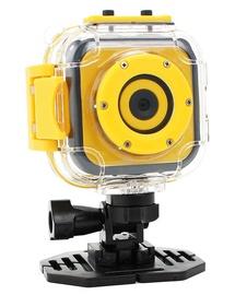 Экшн камера Panox Champion HD 720P