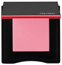 Румяна Shiseido InnerGlow Cheek Powder 03, 4 г