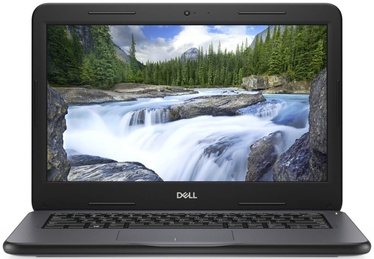 Dell Latitude 3310 Touch N005L3310132in1EMEA PL