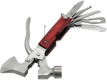Многофункциональный инструмент Cattara Multi Hammer 13254, 250 мм
