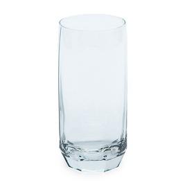 Glāze Lav Diamond, 0.385 l, 6 gab.