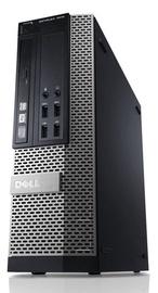 Dell OptiPlex 7010 SFF DO-7010-i5-4GB-240SSD Renew