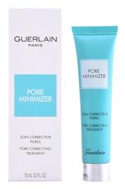 Sejas krēms Guerlain Pore Minimizer Pore Correcting Treatment, 15 ml
