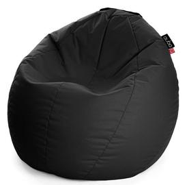 Sēžammaiss Qubo Comfort 80 Fit Blackberry Pop