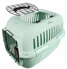 Europet Bernina Pet Carrier M/L Green