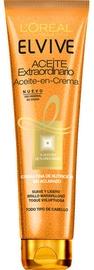 L´Oreal Paris Elvive Extraordinary Oil Soothing Cream 150ml
