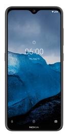 Nokia 6.2 4/64GB Dual Black