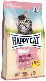 Happy Cat Minkas Kitten Care 1.5kg