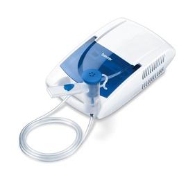 Inhalators Beurer IH 21