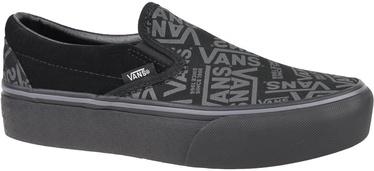 Sporta kurpes Vans 66 Classic Slip On Platform Shoes VN0A3JEZWW0 Black 36