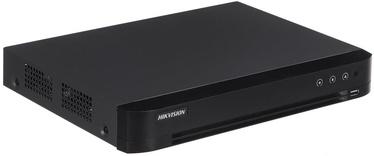 Hikvision DS-7204HUHI-K1 (S)
