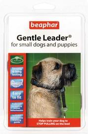 Beaphar Gentle Leader For Small Dogs