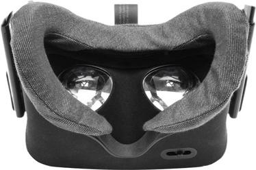 VR Cover Oculus Rift VR Cover Grey 2-pack