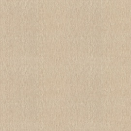 Domoletti Clasic Wallpaper PT607702 Beige