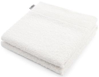 Dvielis AmeliaHome Amari 23899 White, 50x100 cm, 1 gab.