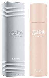Jean Paul Gaultier Classique Deodorant Spray 150ml