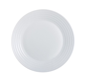 Luminarc Harena Dessert Plate 19cm
