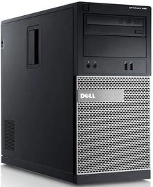 Dell OptiPlex 390 MT RM9873WH Renew