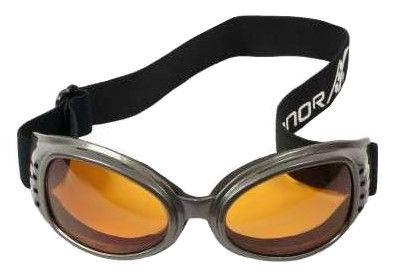 Солнцезащитные очки Rucanor Gerlos