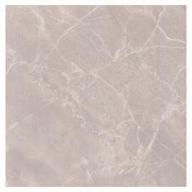 Kerama Marazzi Richmond Tiles 600x600mm Beige