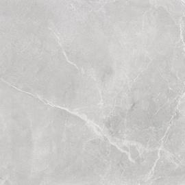 Cerrad Tiles Stonmood 597X597mm White