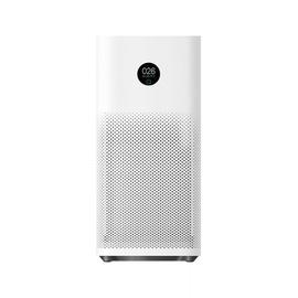 Очиститель воздуха Xiaomi Mi 3H