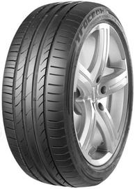Летняя шина Tracmax X-Privilo TX3, 245/45 Р17 99 W
