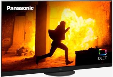 Panasonic 65'' TX-65HZ1500E