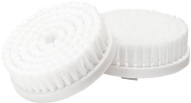 Silk'n Brushes Regular SCR2PEUW001