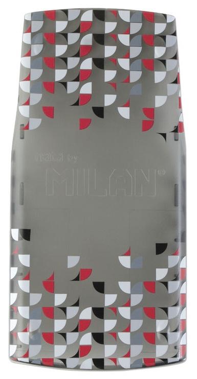 Milan Blister 240 Functions Scientific Calculator 159110RBL