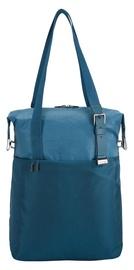 Ручная сумка Thule, синий, 14-14.4″