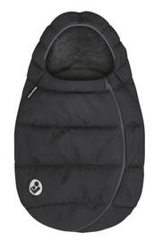 Guļammaiss Maxi-Cosi Baby Car Seat Footmuff Essential