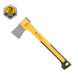 Forte Tools FT04 Axe 45cm