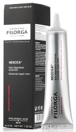 Filorga Neocica Universal Repairing Care 40ml