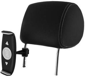 Держатель для планшета Qoltec Car Holder For Tablet 7-15'' Black