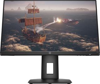 "Monitors HP X24ih, 23.8"", 1 ms"