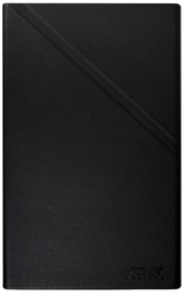 Чехол Hama Muskoka Samsung Galaxy Tab A 2016, черный, 10.1″